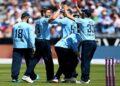 Image Courtesy Durham Cricket